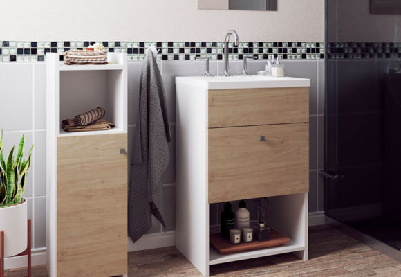 Ambientación-Baño-Roble-Kendal-Natural (2)