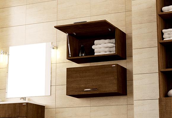 Muebles Colgantes Para Bao. Finest Mobiliario De Cocina With Muebles ... e13125f2bb9b