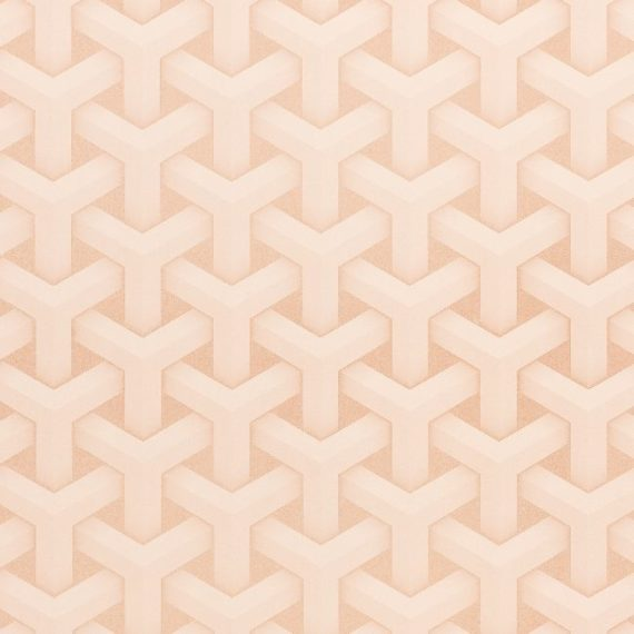 Escher Beige