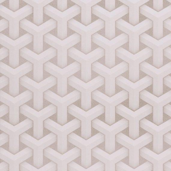 Escher Cement