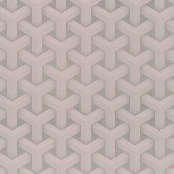 Escher Grey