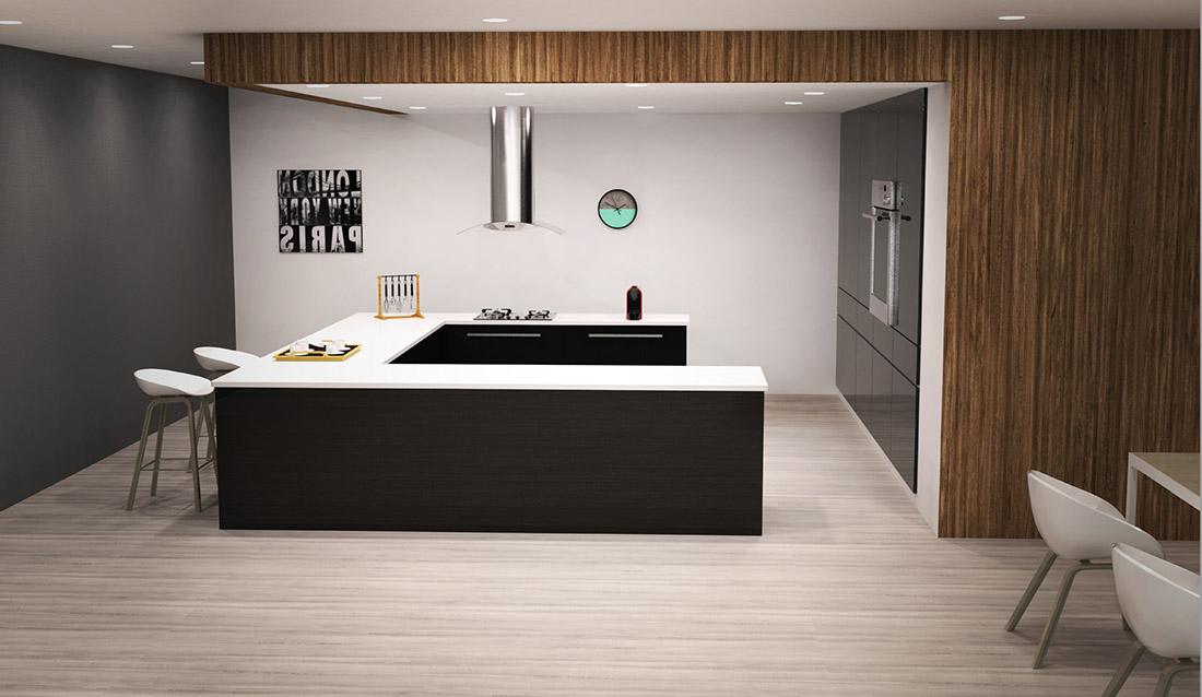 Fiplasto decor tus paredes con placas de revestimiento for Paneles madera paredes interiores